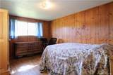 14008 Tilley Rd - Photo 16
