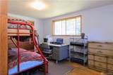 14008 Tilley Rd - Photo 17
