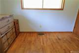 14008 Tilley Rd - Photo 19