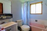 14008 Tilley Rd - Photo 20