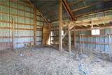 14008 Tilley Rd - Photo 24