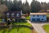 8060 Chalet Lane - Photo 1