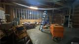 1620 169th St Ct - Photo 19