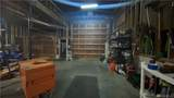 1620 169th St Ct - Photo 20