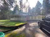 1620 169th St Ct - Photo 32