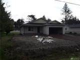 466 Octopus Ave - Photo 1