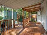 5690 Lewis River Rd - Photo 2
