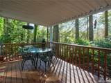 5690 Lewis River Rd - Photo 3