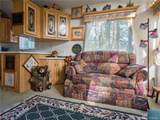 5690 Lewis River Rd - Photo 5
