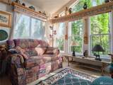 5690 Lewis River Rd - Photo 6