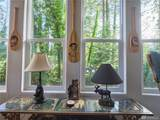 5690 Lewis River Rd - Photo 7