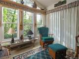 5690 Lewis River Rd - Photo 9