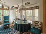 5690 Lewis River Rd - Photo 10