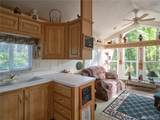 5690 Lewis River Rd - Photo 11