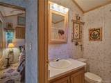5690 Lewis River Rd - Photo 12