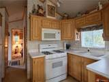 5690 Lewis River Rd - Photo 13