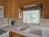 5690 Lewis River Rd - Photo 14