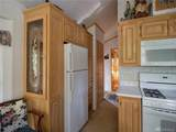 5690 Lewis River Rd - Photo 15