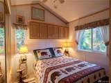 5690 Lewis River Rd - Photo 16