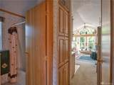 5690 Lewis River Rd - Photo 18