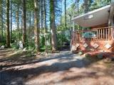 5690 Lewis River Rd - Photo 19