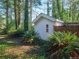 5690 Lewis River Rd - Photo 20