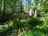 5690 Lewis River Rd - Photo 22