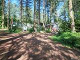 5690 Lewis River Rd - Photo 23