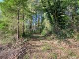 5690 Lewis River Rd - Photo 24