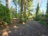 5690 Lewis River Rd - Photo 25
