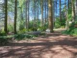 5690 Lewis River Rd - Photo 26