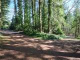 5690 Lewis River Rd - Photo 27