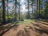 5690 Lewis River Rd - Photo 28