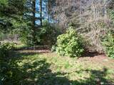 5690 Lewis River Rd - Photo 31