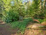 5690 Lewis River Rd - Photo 34