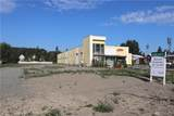 23809 West Valley Hwy - Photo 4