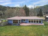 237 Frost Creek Rd - Photo 2