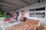 11968 Lakeshore Rd - Photo 23