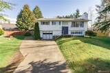240 Peace Arch Ct - Photo 1