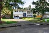 240 Peace Arch Ct - Photo 2