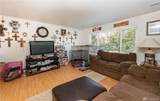 240 Peace Arch Ct - Photo 3