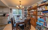 240 Peace Arch Ct - Photo 5