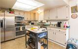 240 Peace Arch Ct - Photo 6