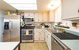 240 Peace Arch Ct - Photo 7