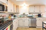 240 Peace Arch Ct - Photo 8