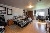 240 Peace Arch Ct - Photo 9