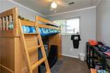 240 Peace Arch Ct - Photo 11
