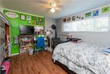 240 Peace Arch Ct - Photo 13