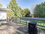 240 Peace Arch Ct - Photo 18