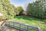 240 Peace Arch Ct - Photo 19